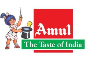 Amul Invest Rs 5 000 Crore Set Up 10 Milk Processing Plants
