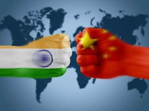 India S Growth Rate Overtake China 2016 Imf