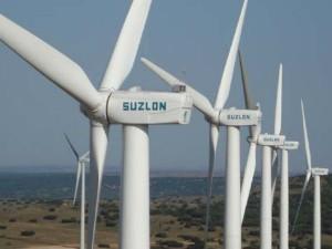 Suzlon Sell German Unit 1 16 Billion