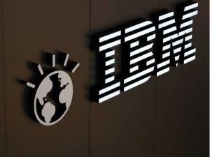 Ibm India Staff Still Battle Tech Blues Fearing More Layoffs