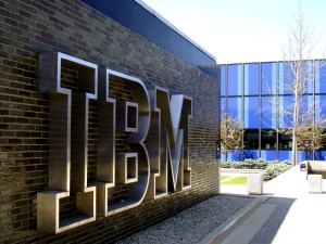 Ibm India Staff Fearing More Layoffs Weekend