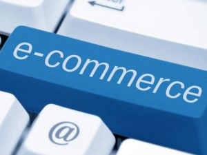 E Commerce Biz May Need Hire 1 Lakh People Next 6 Months