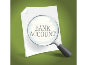What Are Different Types Bank Accounts India