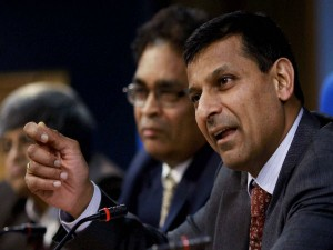 No Rate Cuts On Rbi 6th Monetary Policy Review