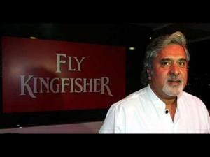 Spicejet S Ajay Singh Clearing Statutory Dues Salaries Wer