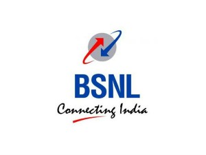 Bsnl Invests Rs 11 000 Crore Improve Services Ravi Shankar