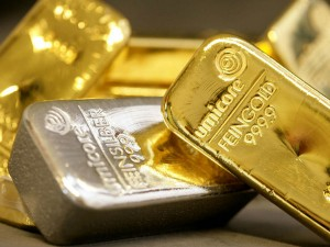 Rupee Gold Rates India On February