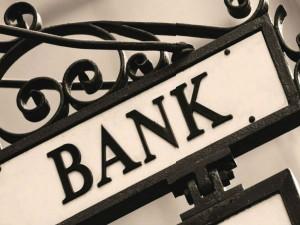 Bankex Stocks Rose 256 Points