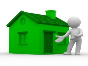 Budget 2015 Allocates Rs 14 000 Crore Building 6 Crore House