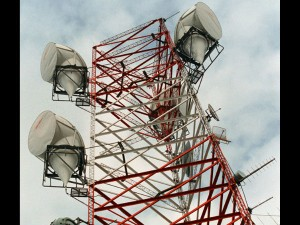 Spectrum Auction Four Bands Start Tomorrow