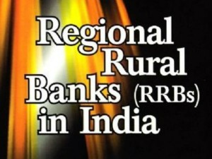 Rural Banks Told Cut Jobs Outsource Ops
