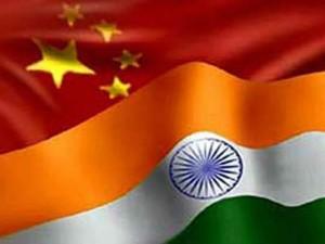India Grow At 7 8 Per Cent 2015 16 Surpass China Adb