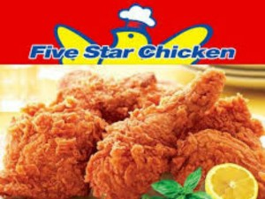 Five Star Chicken Prepares Rs 3 100 Crore Bucket Take On Kfc