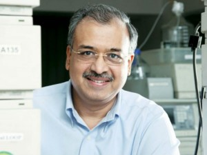 Dilip Shanghvi Talks A Stake Buy Abg Shipyard