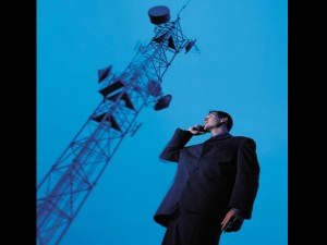 Trai Issued 26 Orders Fines On Pesky Calls