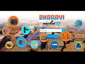 E Commerce Puts Dharavi Artisans The Limelight
