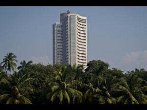 Sensex Nifty Continue Struggle Banks It Drag