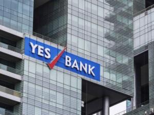 Yes Bank Plans Up 1 Billion Share Sale