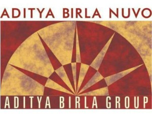 Aditya Birla Group Consolidates Apparel Business Into One Entity