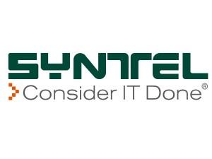 Us Based Syntel Sacked 1 000 Employees Across India It Unio