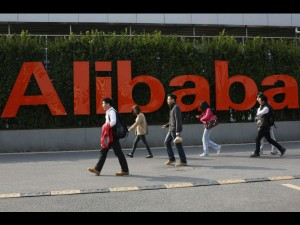 Alibaba Talks Buy 1 2bn Stake Micromax
