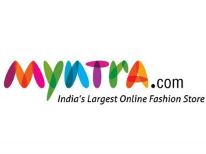 Myntra Says It Will Close Its Desktop Site On May