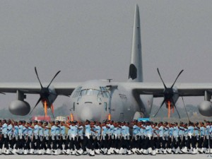 Defence Ministry Clears Projects Worth Rs 25 000 Crore