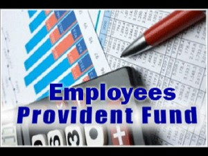 How Check Epf Or Provident Fund Balance With Uan Number