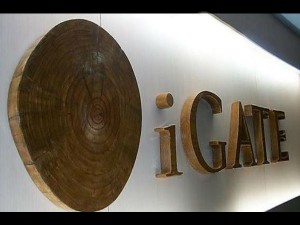 After 18 Yrs Igate Delist From Nasdaq