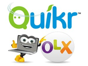 Lot Fake Sellers Olx Quikr How Avoid Them