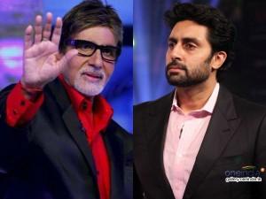 Bachchans Invest Ziddu Com