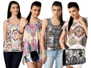 Myntra Sales Dip 10 App Only Mode Rivals Play Safe Now