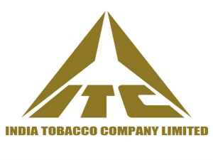 Itc Drops After Muted Q4 Outcome