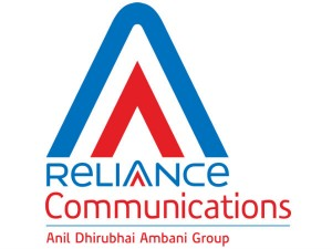 Reliance Communications Invest Up Rs 2 000 Crore This Fiscal