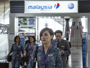 Malaysia Airlines Cuts 6 000 Jobs As New Ceo Rolls Up Sleeve