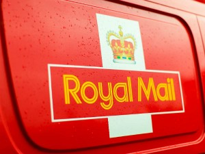 Uk Fully Privatize Royal Mail Sell Remaining 30 Stake