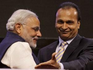Rpower Invest 3 Bn Bangladesh Power Plant