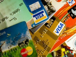 India Post Issue 5 Lakh New Debit Cards Next 2 Months