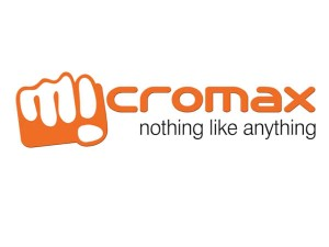 Micromax Talks Sell One Fourth Stake Alibaba Rs 4 200 Crore