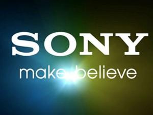 Sony Make India Via Foxconn