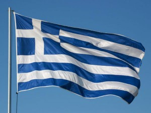 Final Tally Greece Bailout Referendum Counted