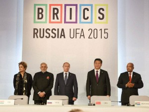 Brics Bank Lend Local Currency April