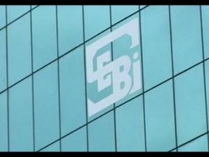 Sebi Busts Billion Dollar Tax Evasion Shops Stock Market