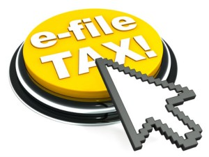 Income Tax E Filing Simple Things Keep Mind