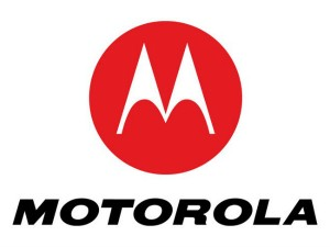 Lenovo Faces Motorola Hangover Cuts 3 200 Jobs As Sales Slide