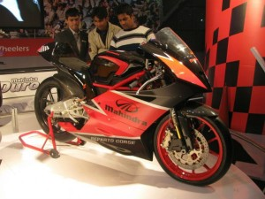 Things Know About Two Wheeler Insurance