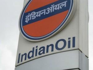 India S Ioc Q3 Profit Nearly Doubles Beats Estimates