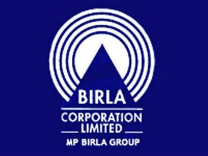 Birla Corp Pips Global Giants Scoop Up Lafarge India Assets 5000 Crore