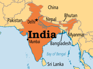 Moody S Cuts India S 2015 Growth Forecast Around