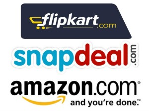 Foxconn Alibaba Buy Into Snapdeal At Nearly 5bn Value